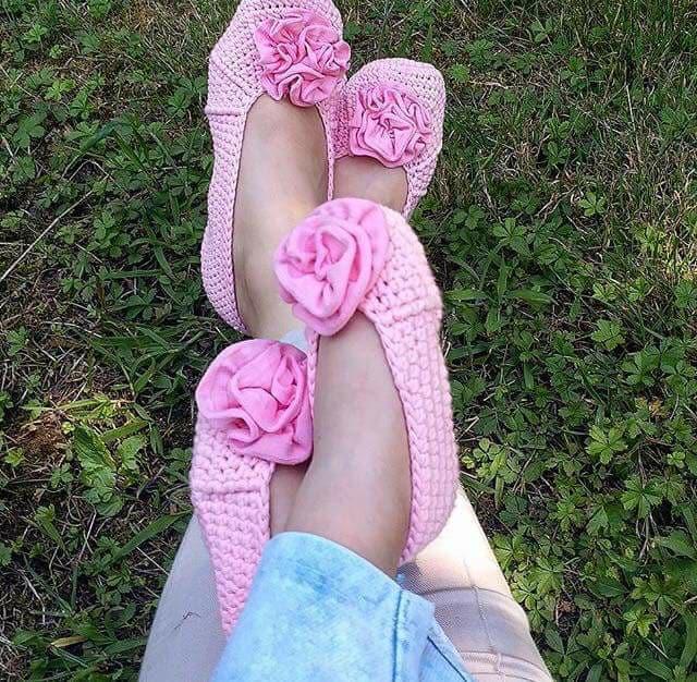 alpargata senora-zapatilla senora-crochet-otakulandia.es (25)