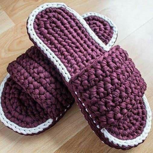 alpargata senora-zapatilla senora-crochet-otakulandia.es (4)