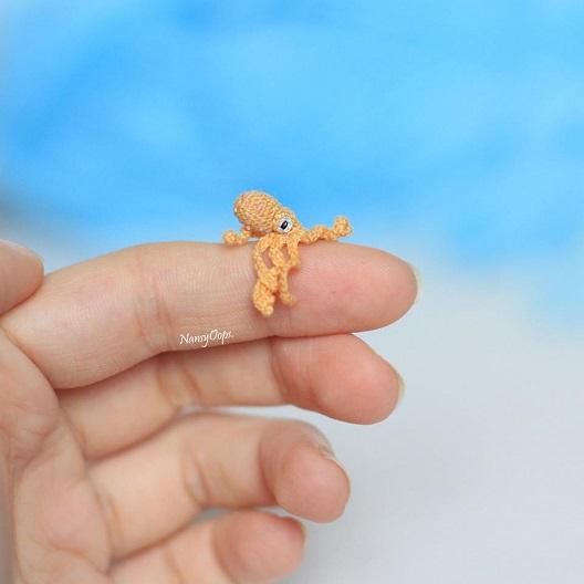 amgurumi diminuto-otakulandia.es (15)