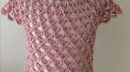 blusa calada crochet-paso a paso-otakulandia.es (1)
