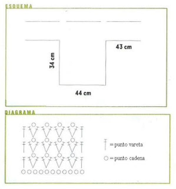 blusa negra calada crochet-otakulandia.es (2)