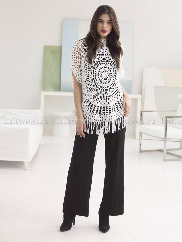 blusa redonda crochet-otakulandia.es (1)