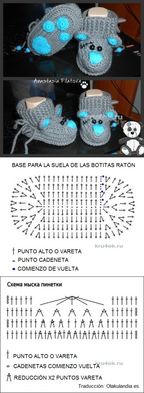 botas bebe crochet-graficos-patron-otakulandia.es (5)