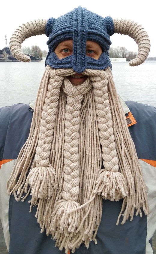carnaval crochet adultos-otakulandia.es (10)