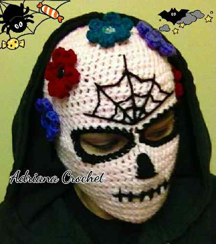 carnaval crochet adultos-otakulandia.es (12)