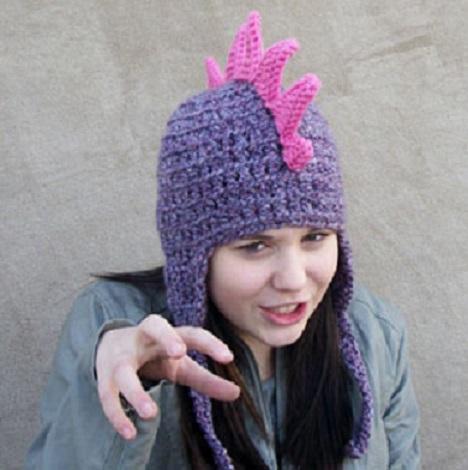 carnaval crochet adultos-otakulandia.es (13)