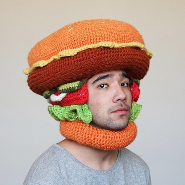 carnaval crochet adultos-otakulandia.es (14)