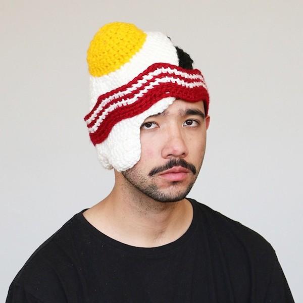 carnaval crochet adultos-otakulandia.es (17)