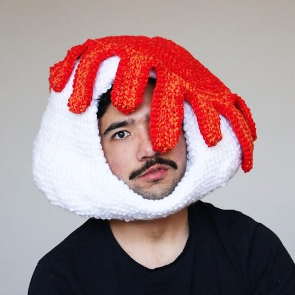 carnaval crochet adultos-otakulandia.es (19)