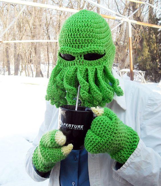 carnaval crochet adultos-otakulandia.es  (3)