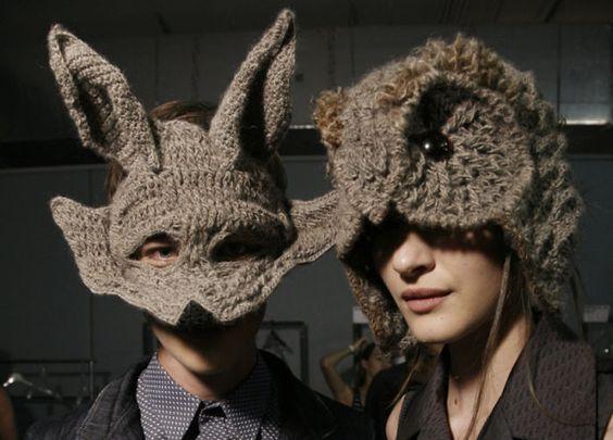 carnaval crochet adultos-otakulandia.es (6)