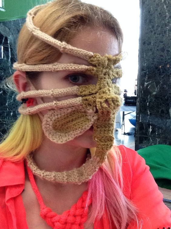 carnaval crochet adultos-otakulandia.es (7)