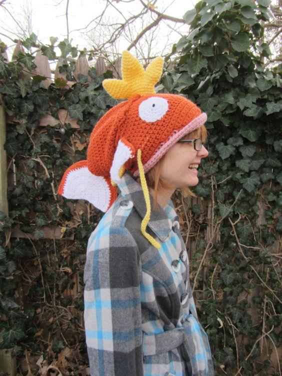 carnaval crochet adultos-otakulandia.es (8)