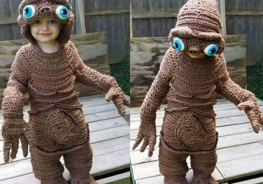 carnaval crochet ninos-otakulandia.es (1)