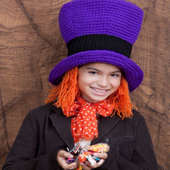 carnaval crochet ninos-otakulandia.es (16)