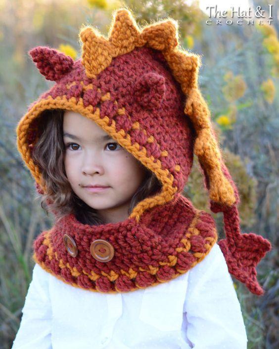 carnaval crochet ninos-otakulandia.es (3)