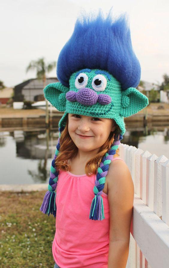 carnaval crochet ninos-otakulandia.es (6)