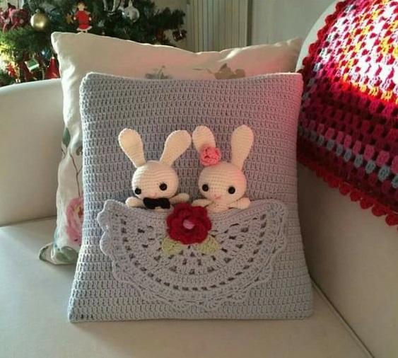 cojines infantiles-crochet-otakulandia.es (1)