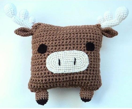 cojines infantiles-crochet-otakulandia.es (10)