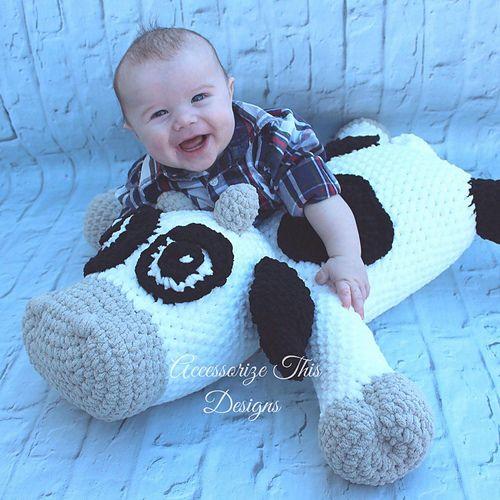 cojines infantiles-crochet-otakulandia.es (100)