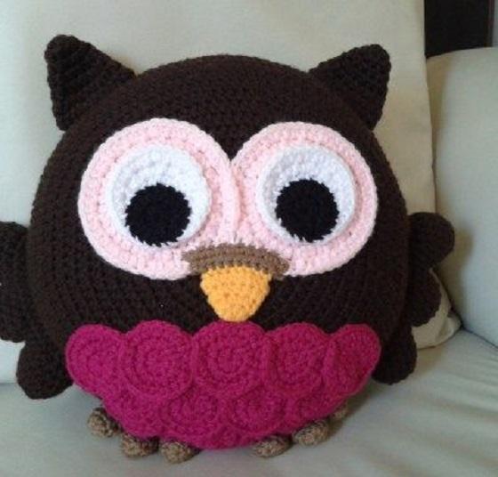 cojines infantiles-crochet-otakulandia.es (101)