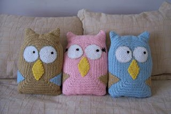 cojines infantiles-crochet-otakulandia.es (102)