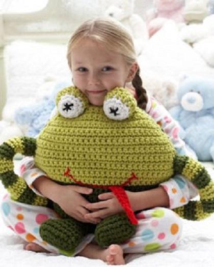 cojines infantiles-crochet-otakulandia.es (103)
