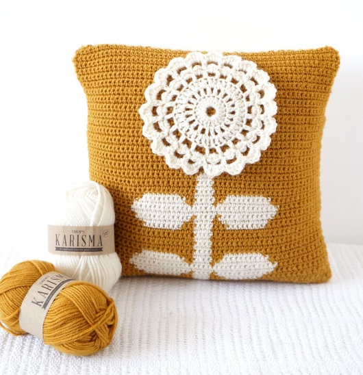 cojines infantiles-crochet-otakulandia.es (104)