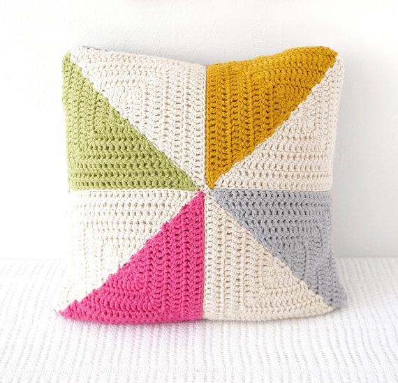 cojines infantiles-crochet-otakulandia.es (105)