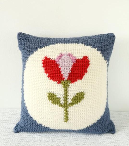 cojines infantiles-crochet-otakulandia.es (107)