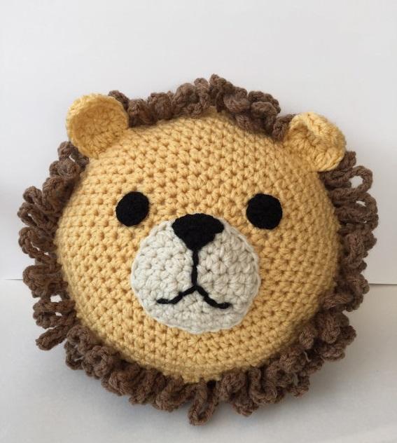 cojines infantiles-crochet-otakulandia.es (108)