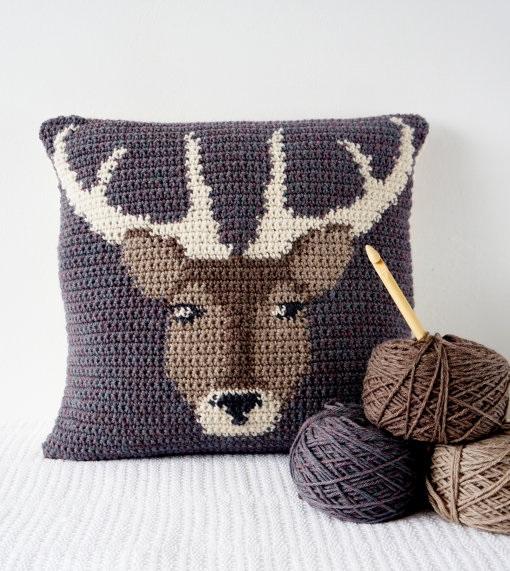 cojines infantiles-crochet-otakulandia.es (109)