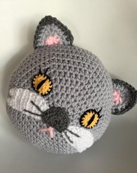cojines infantiles-crochet-otakulandia.es (11)