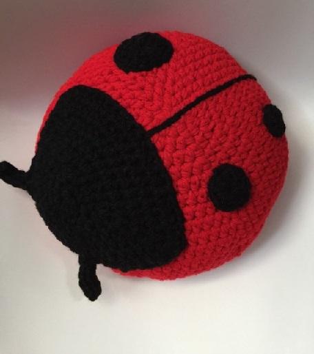 cojines infantiles-crochet-otakulandia.es (110)