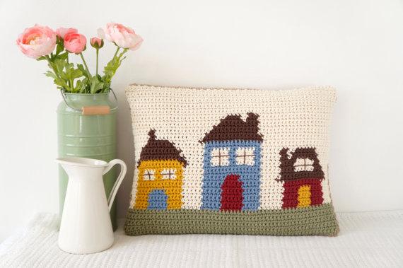 cojines infantiles-crochet-otakulandia.es (113)