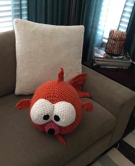 cojines infantiles-crochet-otakulandia.es (114)