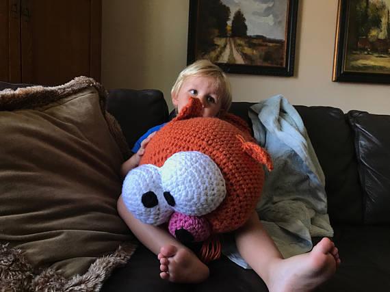 cojines infantiles-crochet-otakulandia.es (115)