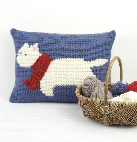 cojines infantiles-crochet-otakulandia.es (116)