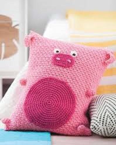 cojines infantiles-crochet-otakulandia.es (117)
