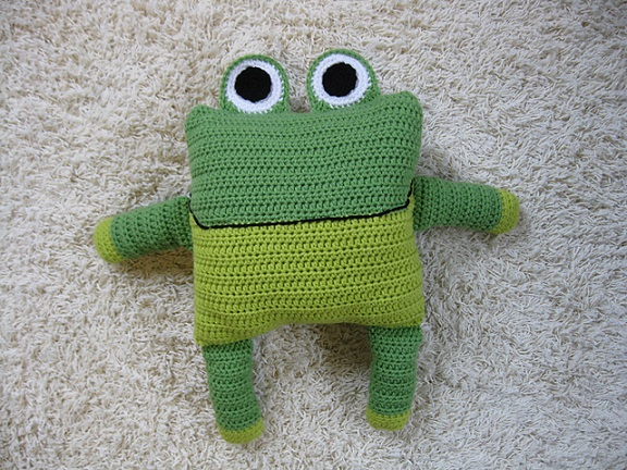 cojines infantiles-crochet-otakulandia.es (118)