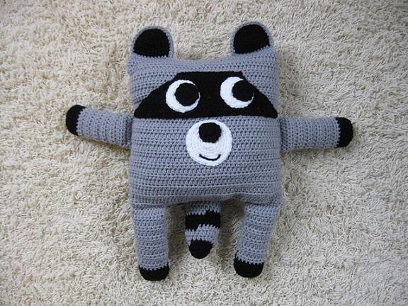 cojines infantiles-crochet-otakulandia.es (119)