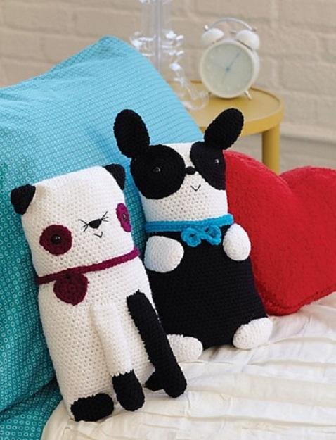 cojines infantiles-crochet-otakulandia.es (12)