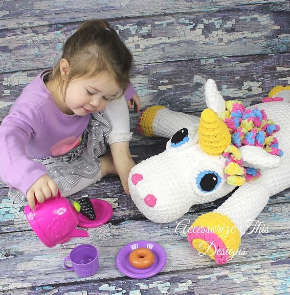 cojines infantiles-crochet-otakulandia.es (121)