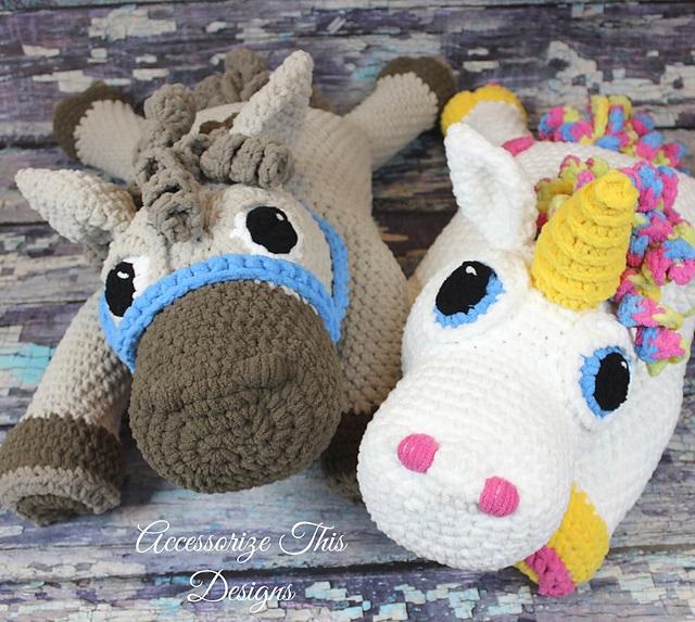 cojines infantiles-crochet-otakulandia.es (122)