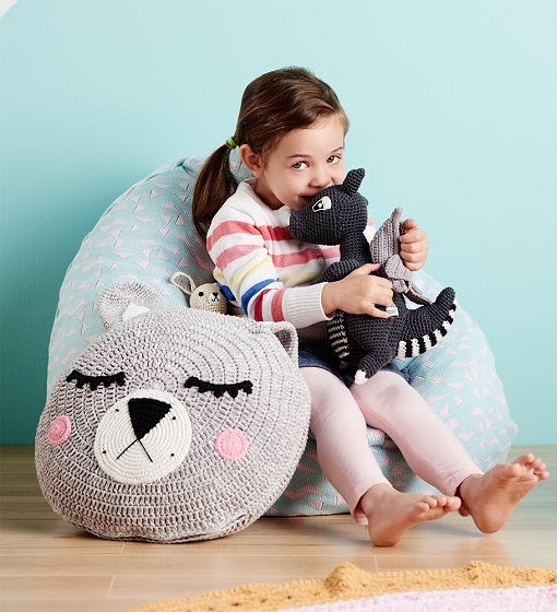 cojines infantiles-crochet-otakulandia.es (123)