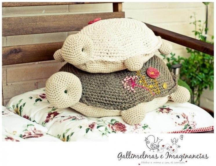cojines infantiles-crochet-otakulandia.es (125)