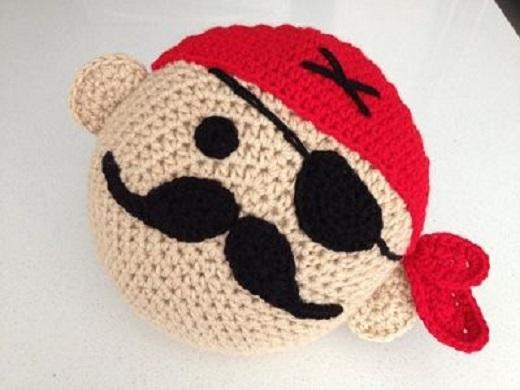 cojines infantiles-crochet-otakulandia.es (127)