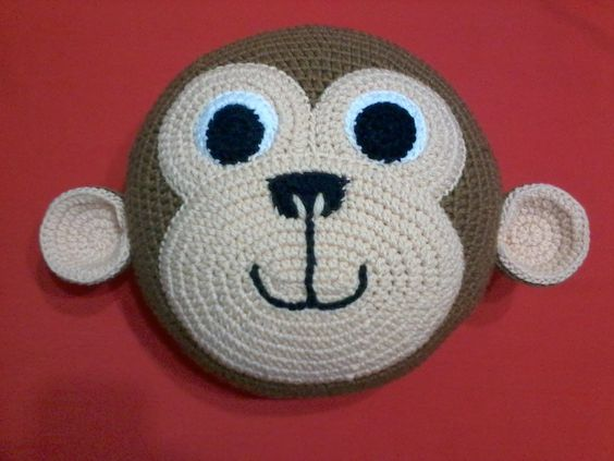 cojines infantiles-crochet-otakulandia.es (13)