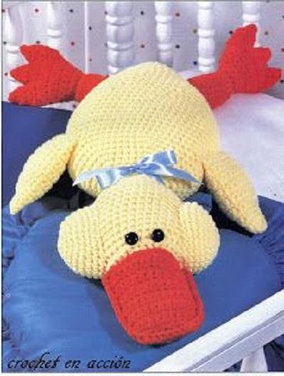 cojines infantiles-crochet-otakulandia.es (14)