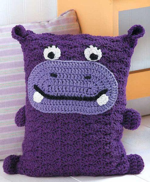 cojines infantiles-crochet-otakulandia.es (16)